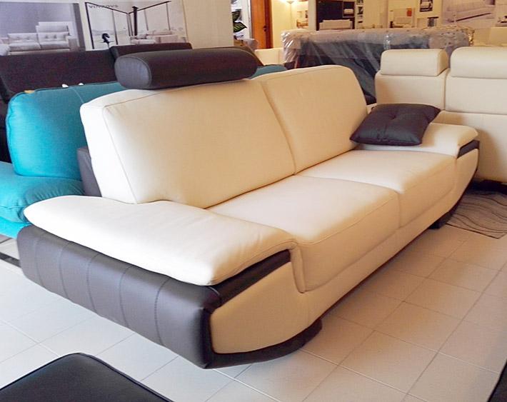 sofas bietet altamura. Black Bedroom Furniture Sets. Home Design Ideas
