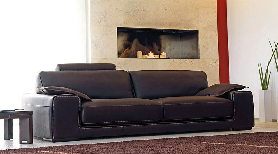 italienische sofafabrik sofas schlafsofas lounges und. Black Bedroom Furniture Sets. Home Design Ideas