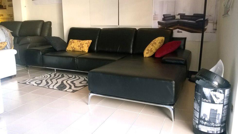 Sofa angebote stunning angebot sofa gerumiges kunstleder for Sofa angebote